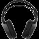 SteelSeries Arctis 7, černá