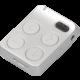 Sencor SFP 1460 LG, 4GB