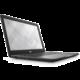 Dell Inspiron 15 (5567), šedá