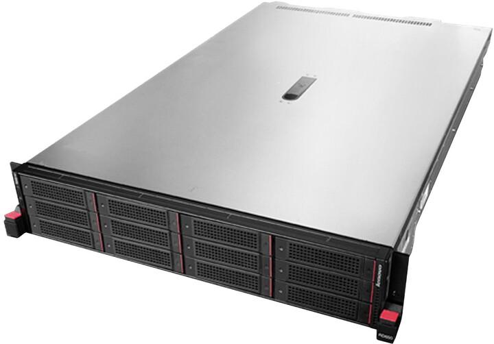 Lenovo RD650