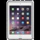 LifeProof Fre pouzdro pro iPad mini / mini 2 / mini 3, odolné, bílá  + Zdarma Lifeproof Water Bottle - Hliníková láhev 710 ml v hodnotě 489 Kč