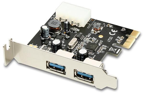 PCEU-23R-LP-front-600.jpg