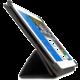 """Belkin Tri-Fold pouzdro pro Samsung Galaxy Tab 4 10,1"""", fialová"""