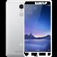 Xiaomi Note 3 - 32GB, stříbrná