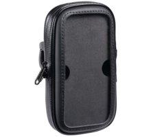 Connect IT CI-197, M3 držák pro mobilní telefon na kolo