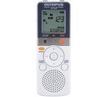 Olympus VN-7800 - V404171WE000