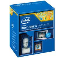 Intel Core i7-4770S - BX80646I74770S
