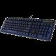 SteelSeries Apex M400, US
