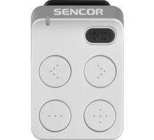 Sencor SFP 1460 LG, 4GB - 8590669177073