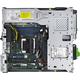 Fujitsu Primergy TX1320M1 /E3-1220v3/8GB/bezHDD