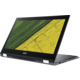 Acer Spin 5 (SP515-51GN-8617), šedá