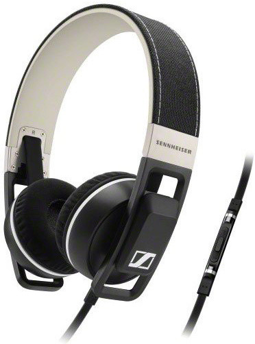product_detail_x1_desktop_square_louped_URBANITE_Black_sq-02-sennheiser.jpg
