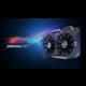ASUS Radeon RX 460 ROG STRIX-RX460-4G-GAMING, 4GB GDDR5
