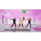 Just Dance Disney Party 2 (Xbox ONE)