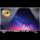 Sencor SLE 58F58TCS - 147cm  + Flashdisk A-data 16GB v ceně 200 kč