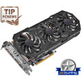 GIGABYTE GTX970 G1 Gaming Graphics Card 4GB