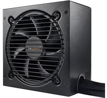 Be quiet! Pure Power 10 - 700W - BN275