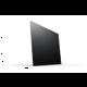 Sony KD-55A1 - 139cm
