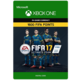 FIFA 17 - 1600 FUT Points (Xbox ONE) - elektronicky