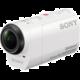 Recenze: Sony Action CAM mini – natáčím, natáčíš, natáčíme