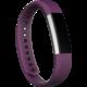 Fitbit Alta, L - plum