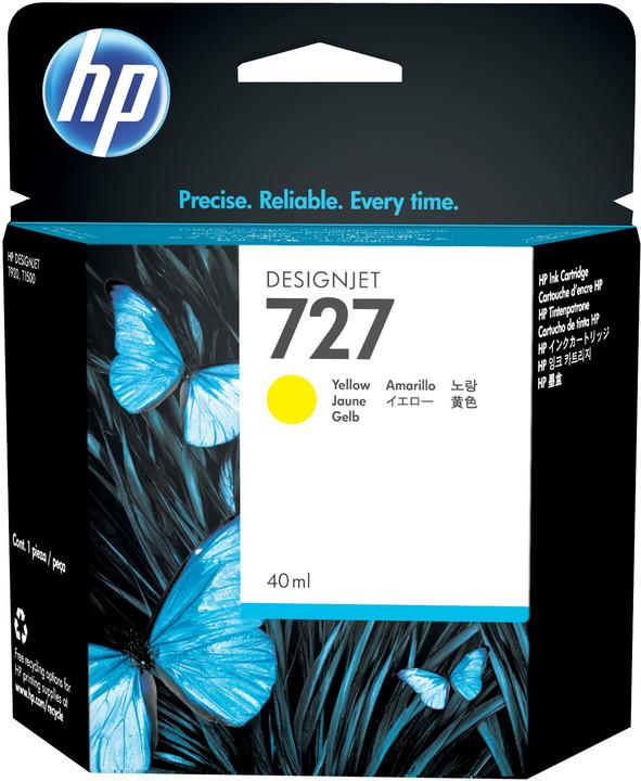 HP-285531277-c03726768.jpg