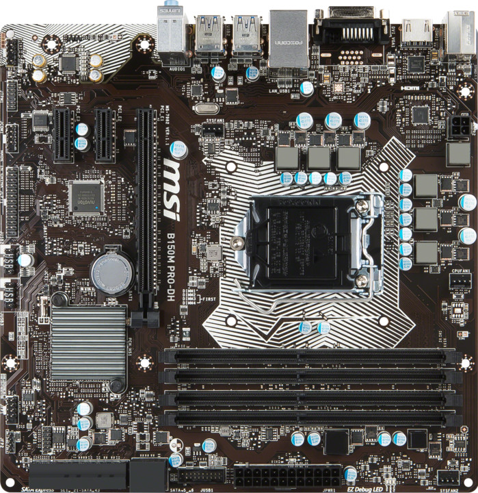 msi-b150m_pro_dh-product_picture-2d.png