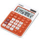 Casio MS 20NC OR