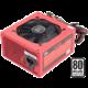 iTek REDBOX SM 750W, 750W