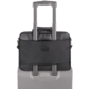 "Solo Irving Briefcase 15,6"", černá"