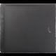 HAL3000 GEJMR /i3-6098P/8GB/1TB 7.2K/NV GTX750Ti 2GB/W10H