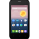 ALCATEL ONETOUCH PIXI FIRST (4), slate