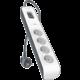 Belkin SurgeStrip přepěťová ochrana, 4 zásuvky