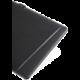 Markeeta LTE 10 XL