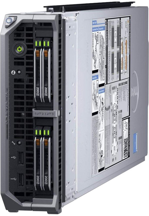 dell-poweredge-m630-1x-xeon-e5-2640-32gb-bez-hdd-bc57810-h730p-idrac-8-express-3ynbd-on-site_i150221.jpg