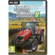 Farming Simulator 17 (PC)