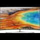 Samsung UE55MU9002 - 138cm  + Klávesnice Microsoft v ceně 1000 kč + Soundbar Samsung HW-J355 v ceně 3000 kč + 1 rok záruky ZDARMA!