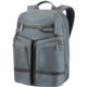 "Samsonite GT Supreme - LAPTOP BACKPACK 15.6"", šedo/černá"