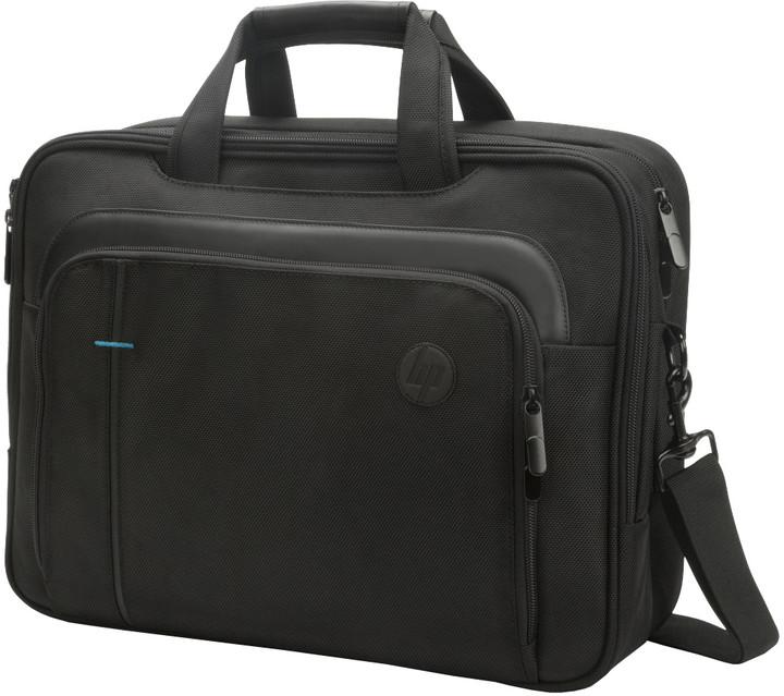 HP-Case-SMB-15_0b.jpg