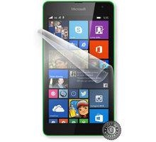 Screenshield fólie na displej pro Microsoft Lumia 535 - NOK-535-D