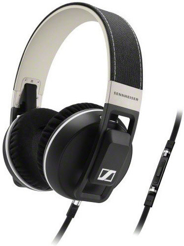 product_detail_x1_desktop_square_louped_URBANITE_XL_Black_sq-02-sennheiser.jpg