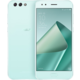 ASUS ZenFone 4 ZE554KL-1N010WW, zelená