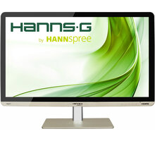 HANNspree HQ271HPG - LED monitor 27""