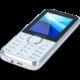 myPhone CLASSIC, bílá