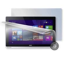 ScreenShield fólie na celé tělo pro Acer Aspire Switch 11 - ACR-ASW11-B