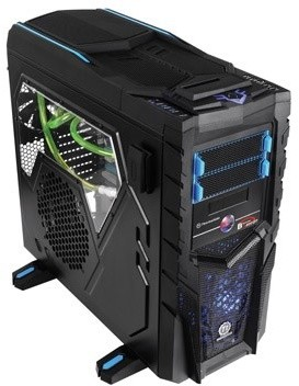 thermaltake-vn30031w2n-chaser-mk-1-lcs-black-docking-station_ies150745.jpg