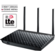 ASUS RT-N18U  + Webshare VIP Silver, 1 měsíc, 10GB, voucher zdarma