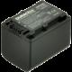 Duracell baterie alternativní pro Sony NP-FV70