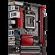 ASRock Fatal1ty Z270 GAMING-ITX/ac - Intel Z270