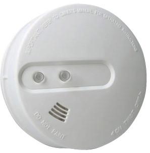 Evolveo detektor kouře ACS SMKY3 pro GSM alarm Evolveo Sonix